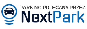 NextPark - Parking Lotnisko Modlin